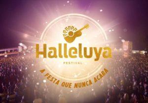 halleluya-festival-featured